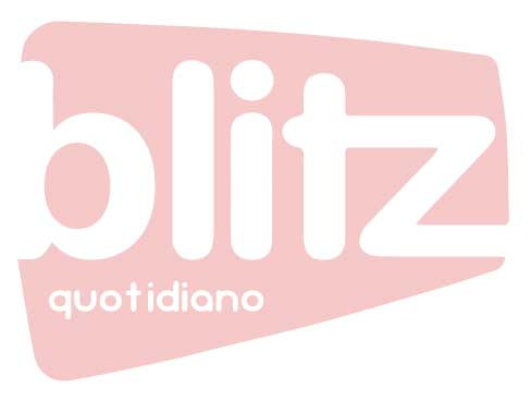 https://www.blitzquotidiano.it/politica-europea/brexit-accordi-boris-johnson-31-ottobre-3108380/