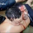 Brasile, carcere Sao Luis reclusi decapitati da gang rivale 03