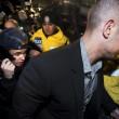 Justin Bieber rischia accusa di aggressione e finisce al commissariato04