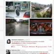 Dopo #AleDanno, #SottoMarino: cambia il sindaco ma non Roma quando piove
