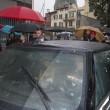 Raffaele Sollecito fermato a Udine, la polizia gli ritira il passaporto 02