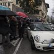 Raffaele Sollecito fermato a Udine, la polizia gli ritira il passaporto 03