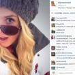 Siljie Norendal, la regina dello snowboard che strega Sochi07
