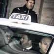 Giulietta, Smart, bici, treno, taxi: ecco come si muove Matteo Renzi011