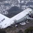 Algeria, aereo militare cade: 103 a bordo, 102 morti02