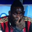 Balotelli, la bufala del pianto per razzismo04