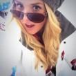 Sochi impazzisce per Silje Norendal sexy talento dello snowboard