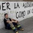 Buenos Aires, 9 tra pompieri e soccorritori muoiono in un incendio01