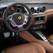 California T, il nuovo coupé-spider della Ferrari01