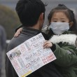 Air pollution in China01