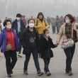 Air pollution in China03
