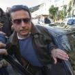 Francesco Schettino arriva al Giglio e sale sulla Costa Concordia08