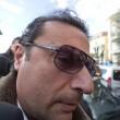 Francesco Schettino arriva al Giglio e sale sulla Costa Concordia07