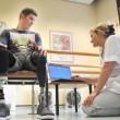 Il soldato con le ginocchia bioniche02