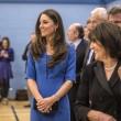 Kate Middleton, San Valentino senza il principe William04
