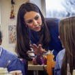 Kate Middleton, San Valentino senza il principe William03