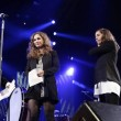 Madonna e le Pussy Riot insieme sul palco02
