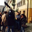 Matteo Renzi visita scuola a Treviso02