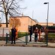 Matteo Renzi visita scuola a Treviso04