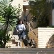 Nancy Motes, casa e marito sorellastra Julia Roberts morta per overdose (foto)05