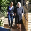 Nancy Motes, casa e marito sorellastra Julia Roberts morta per overdose (foto)04
