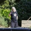 Nancy Motes, casa e marito sorellastra Julia Roberts morta per overdose (foto)03
