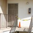 Nancy Motes, casa e marito sorellastra Julia Roberts morta per overdose (foto)01