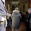 Nicola Campolongo ucciso e bruciato a 3 anni: le foto dei funerali 03