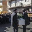Nicola Campolongo ucciso e bruciato a 3 anni: le foto dei funerali 04