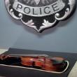 Ritrovato lo Stradivari da 5 milioni di dollari rubato a Milwaukee03