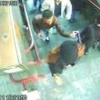 Rubava portafogli in Tre Passi nella metro di Milano03