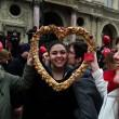 San Valentino nel mondo01