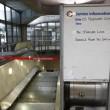 Sciopero metro per 48 ore: Londra nel caos07