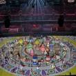 6Sochi 2014, la cerimonia di apertura delle Olimpiadi06