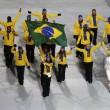 Sochi 2014, la cerimonia di apertura delle Olimpiadi05