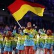 Sochi 2014, la cerimonia di apertura delle Olimpiadi03