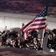 Sochi 2014, la cerimonia di apertura delle Olimpiadi22