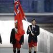 Sochi 2014, la cerimonia di apertura delle Olimpiadi20