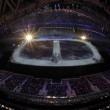 Sochi 2014, la cerimonia di apertura delle Olimpiadi18