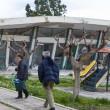 Terremoto a Cefalonia: magnitudo 6.1, avvertito anche in Italia13