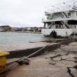 Terremoto a Cefalonia: magnitudo 6.1, avvertito anche in Italia04