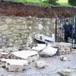 Terremoto a Cefalonia: magnitudo 6.1, avvertito anche in Italia02