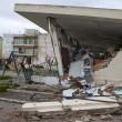Terremoto a Cefalonia: magnitudo 6.1, avvertito anche in Italia01