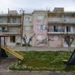 Terremoto a Cefalonia: magnitudo 6.1, avvertito anche in Italia12