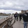 Terremoto a Cefalonia: magnitudo 6.1, avvertito anche in Italia11