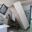 Terremoto a Cefalonia: magnitudo 6.1, avvertito anche in Italia10