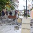 Terremoto a Cefalonia: magnitudo 6.1, avvertito anche in Italia09