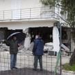 Terremoto a Cefalonia: magnitudo 6.1, avvertito anche in Italia06