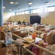 Terremoto a Cefalonia: magnitudo 6.1, avvertito anche in Italia05