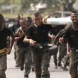 Thailandia, le esercitazioni estreme del commando anti-terrorismo01